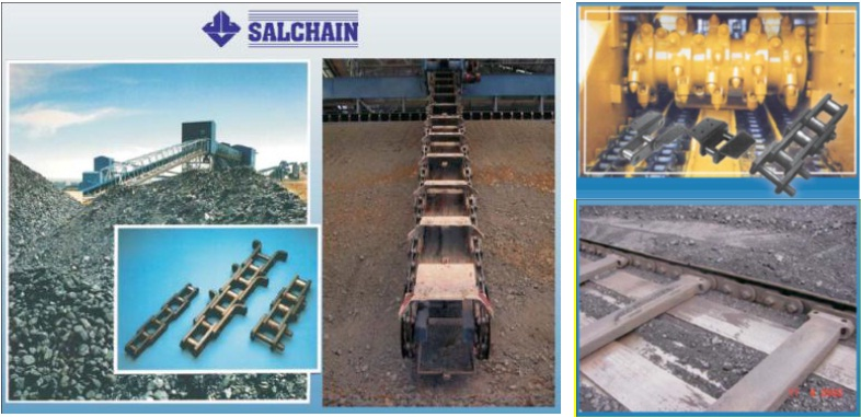 heavy_duty_chain